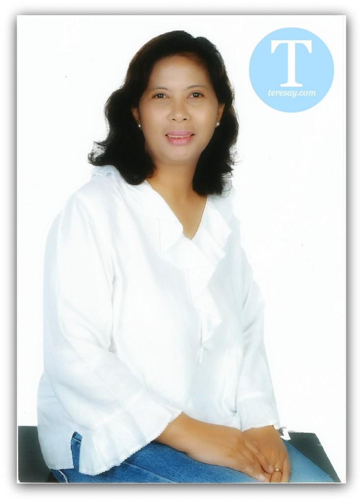 Teresa3