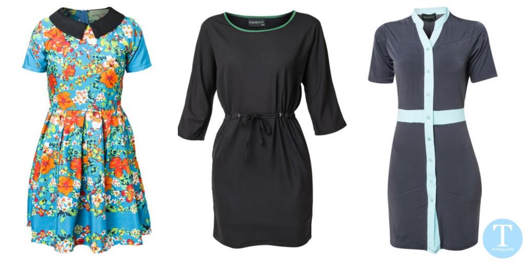 zalora dresses
