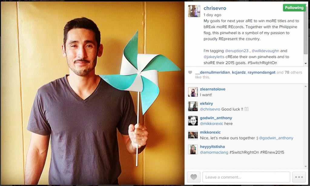 Chris Everingham_Instagram