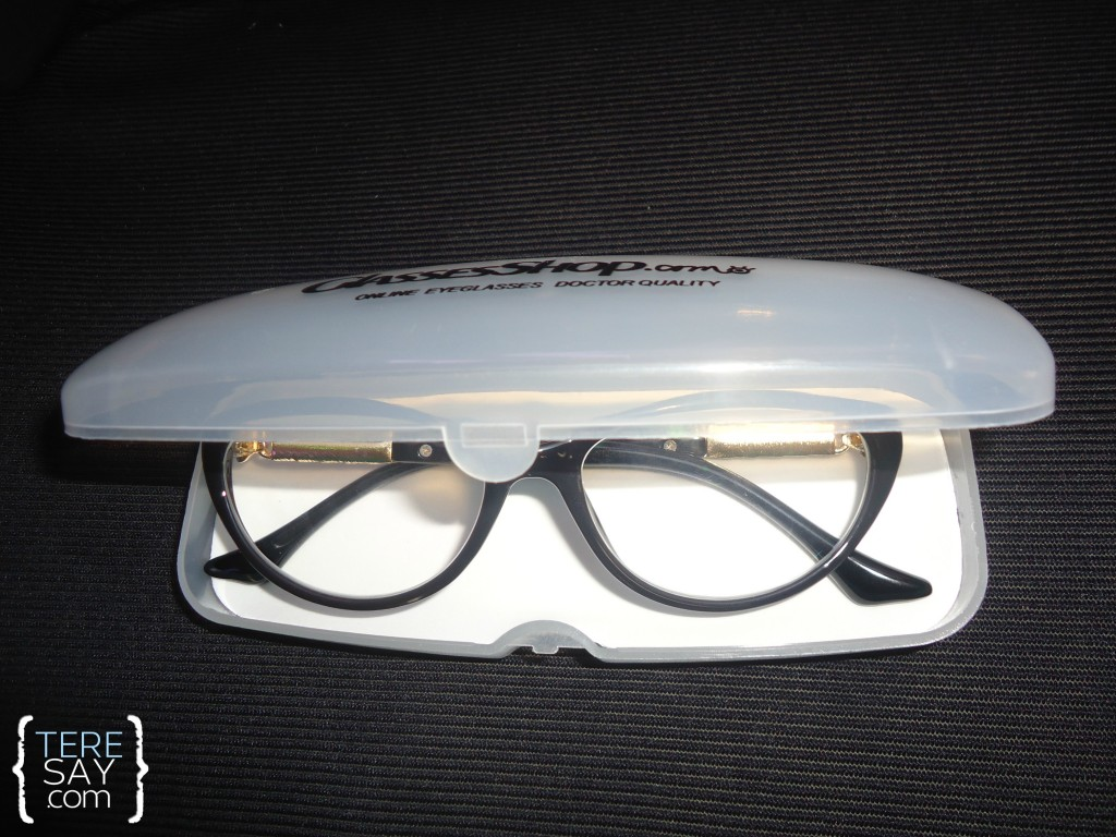 Have Eyeglass Frames Need Lenses : Choosing the Right Prescription Eyeglasses Teresay