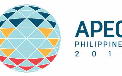 APEC 2015 in the Philippines