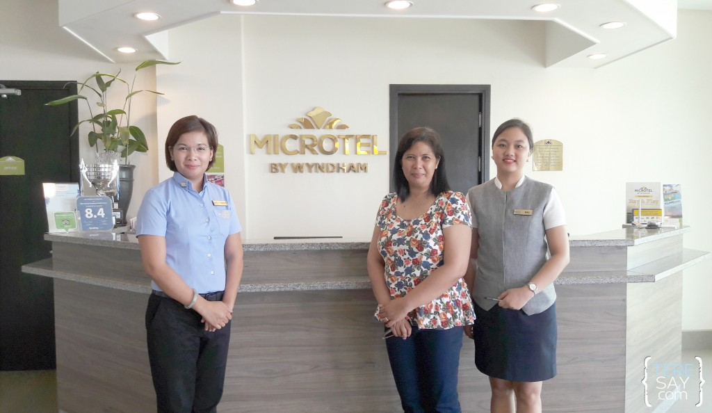 microtel south forbes 0