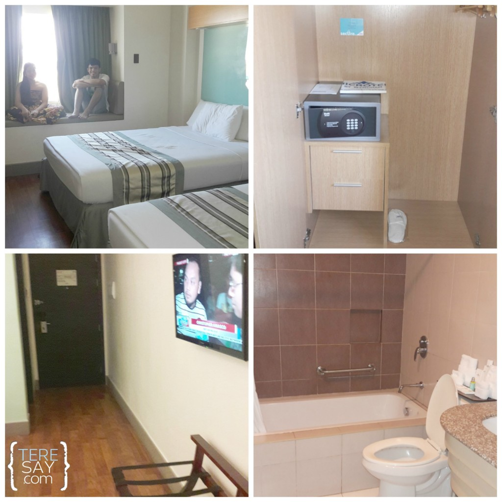 microtel south forbes 2