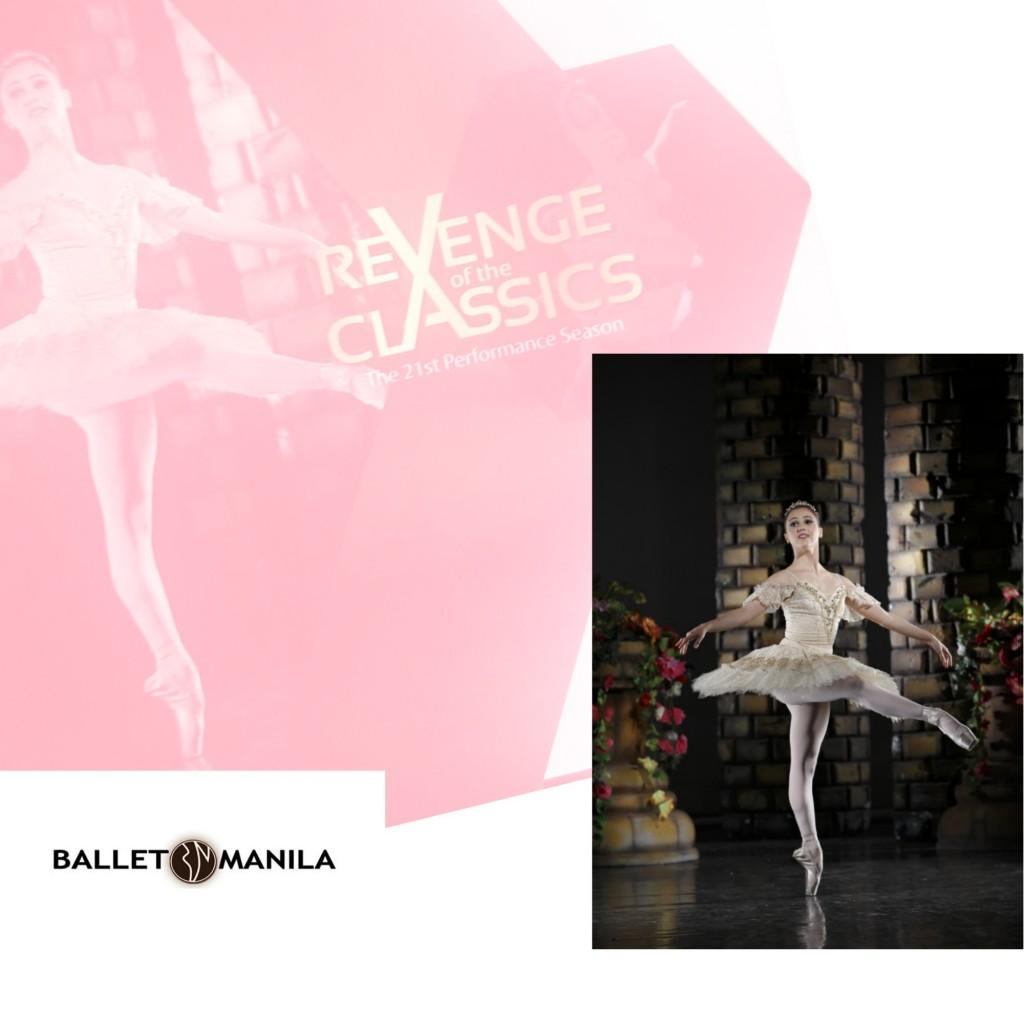 ballet manila revenge of the classics1