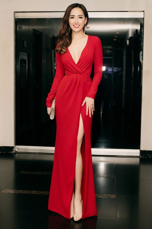 dress-long-red-slit-dress-1_1024x1024