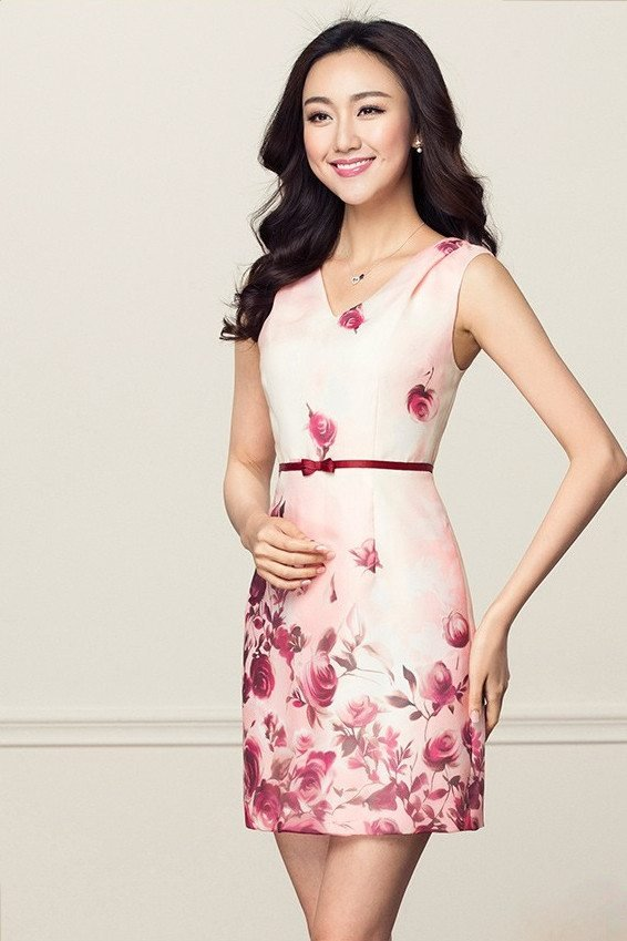 dress-pink-flowers-sleeveless-dress-1_1024x1024