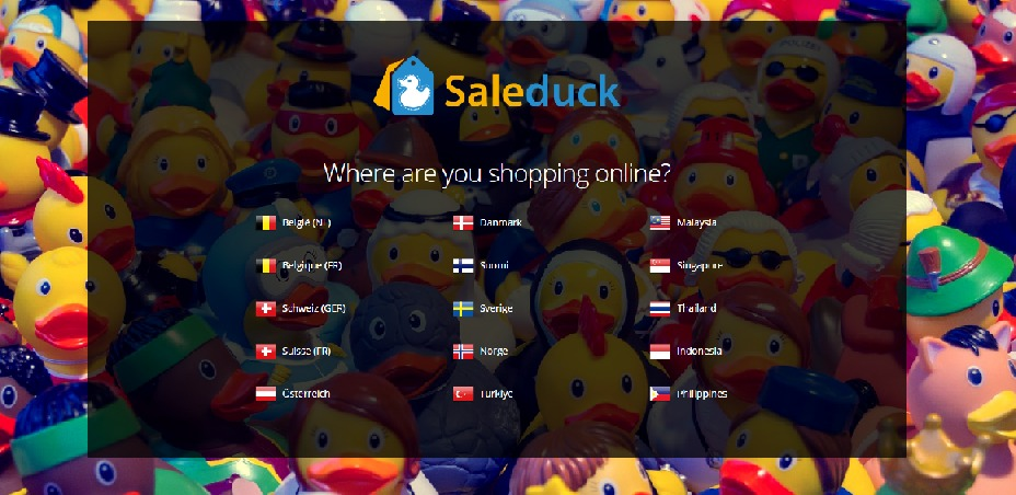 saleduck-shops