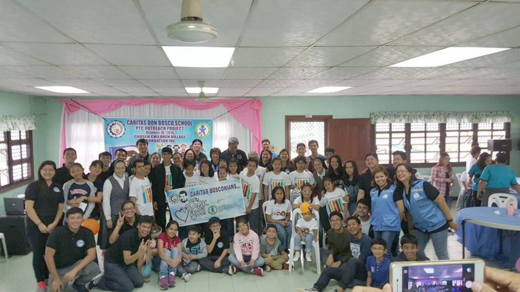 cdbs-outreach