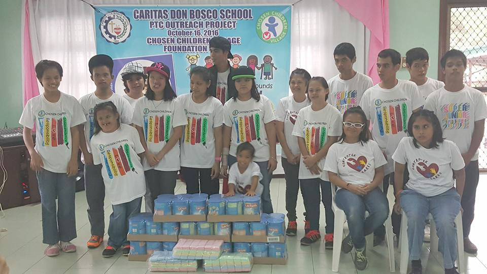 cdbs-outreach4