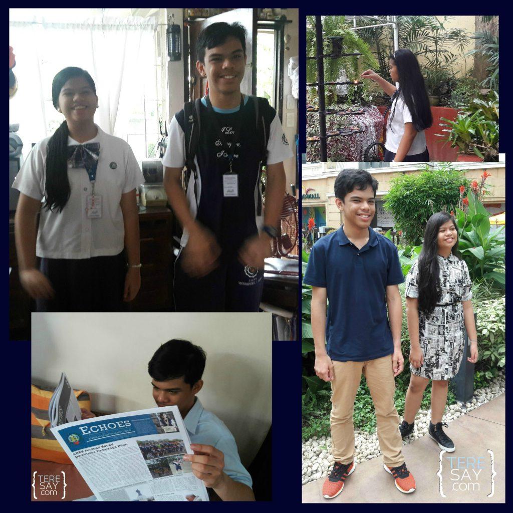 student-leaders-0
