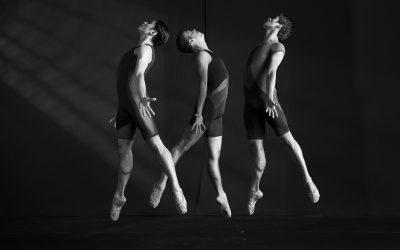 Ballet Manila for International Dance Day 2017