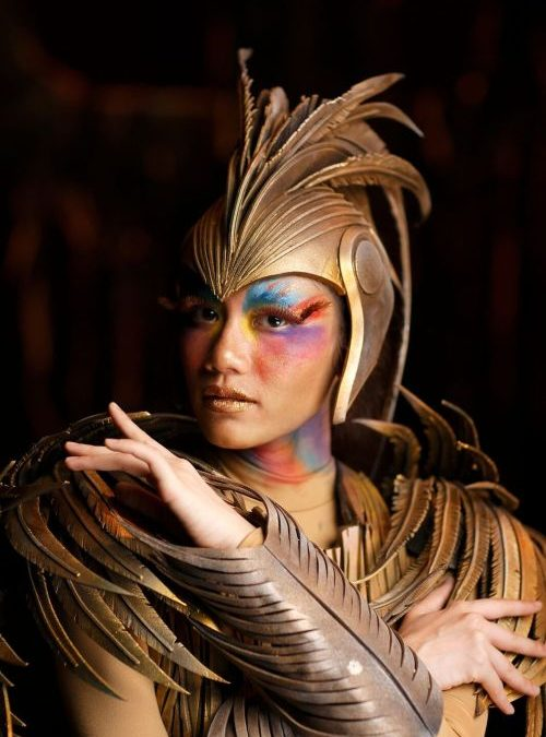Ballet Manila's Ibong Adarna: Epic Retold Through Dance