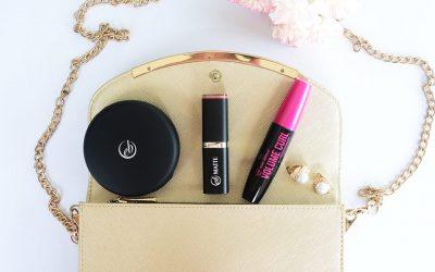 Create an Ever Bilena Makeup Video and Win P100,000