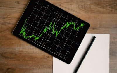 The Top 3 Ways to Use a Trading Platform to Make Money