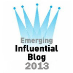 Emerging Influential Blogs Philippines